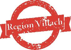 retro_villach